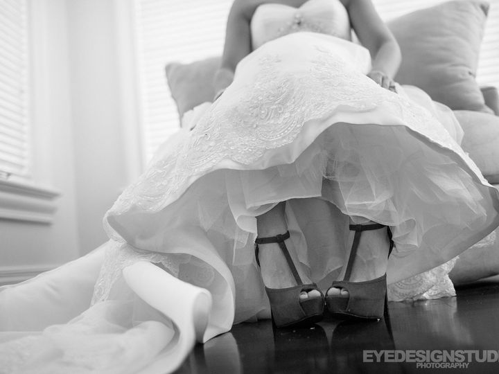 Tmx Bonomo Cff 012 10112013 51 1962317 158808920685905 Dalton, PA wedding photography