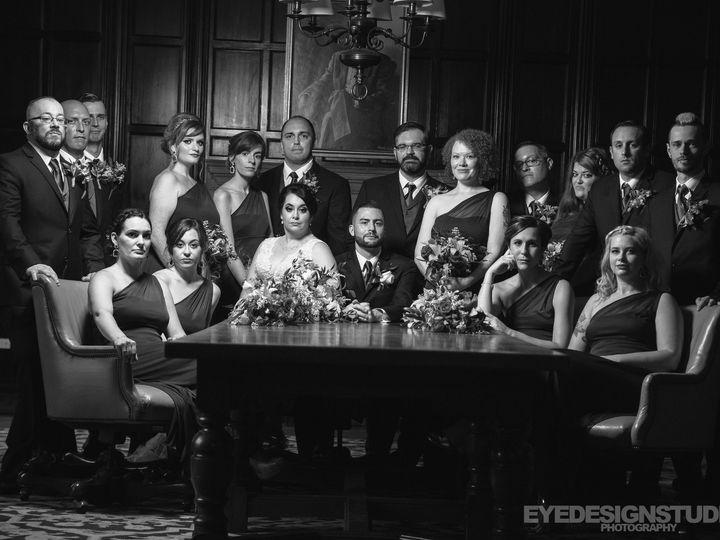 Tmx Bonomo Cff 013 09082018 51 1962317 158808920856670 Dalton, PA wedding photography