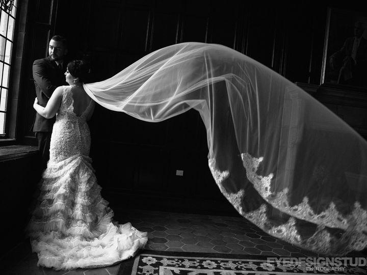 Tmx Bonomo Cff 014 09082018 51 1962317 158808920528753 Dalton, PA wedding photography