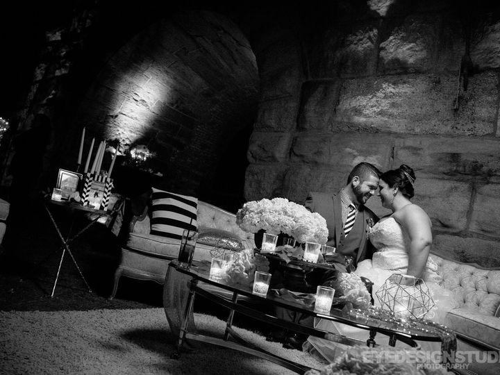 Tmx Bonomo Cff 015 09012017 51 1962317 158808921039070 Dalton, PA wedding photography