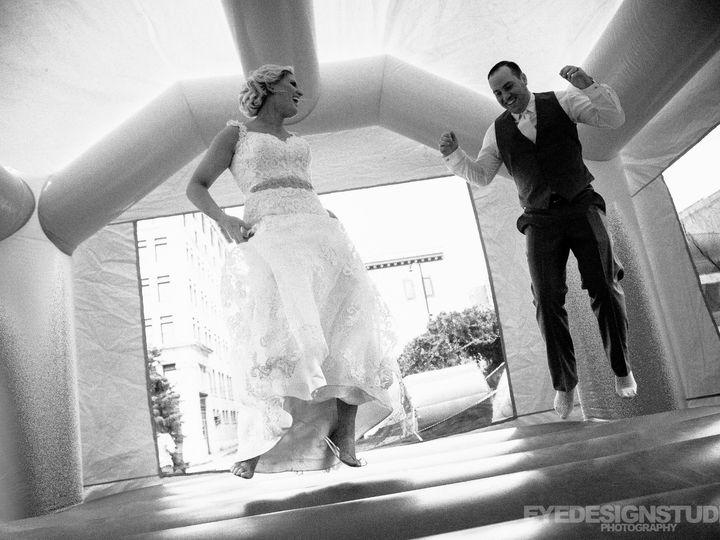 Tmx Bonomo Cff 016 06112016 51 1962317 158808920767240 Dalton, PA wedding photography