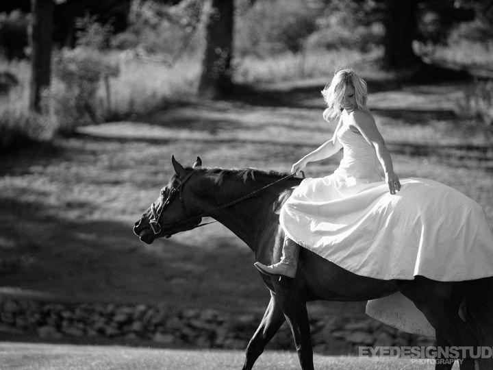 Tmx Bonomo Cff 018 09172014 51 1962317 158808921121673 Dalton, PA wedding photography
