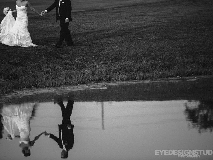 Tmx Bonomo Cff 019 07032015 51 1962317 158808921129431 Dalton, PA wedding photography