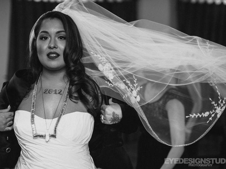 Tmx Bonomo Cff 020 11292014 51 1962317 158808921351895 Dalton, PA wedding photography
