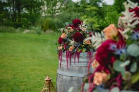 ​​​​​Carper's Weddings and Events