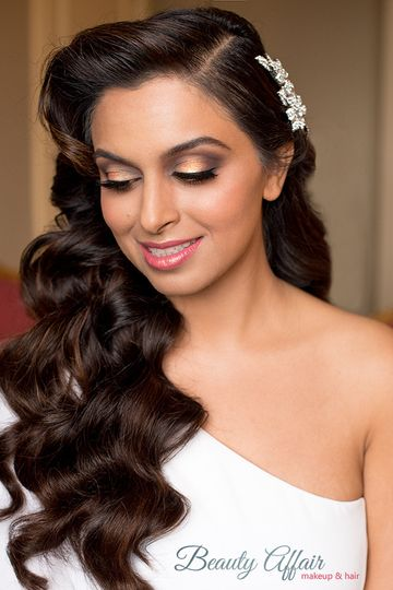 800x800 1484000266950 indian gold bride smokey eyes makeup gold la los a