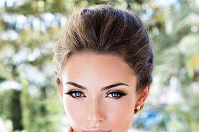 Beauty Affair - Bridal Makeup Artist & Hairstylist