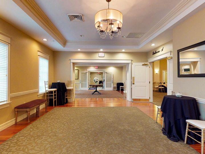 Tmx 17 Thebucksclub 51 3317 1556218776 Jamison, PA wedding venue
