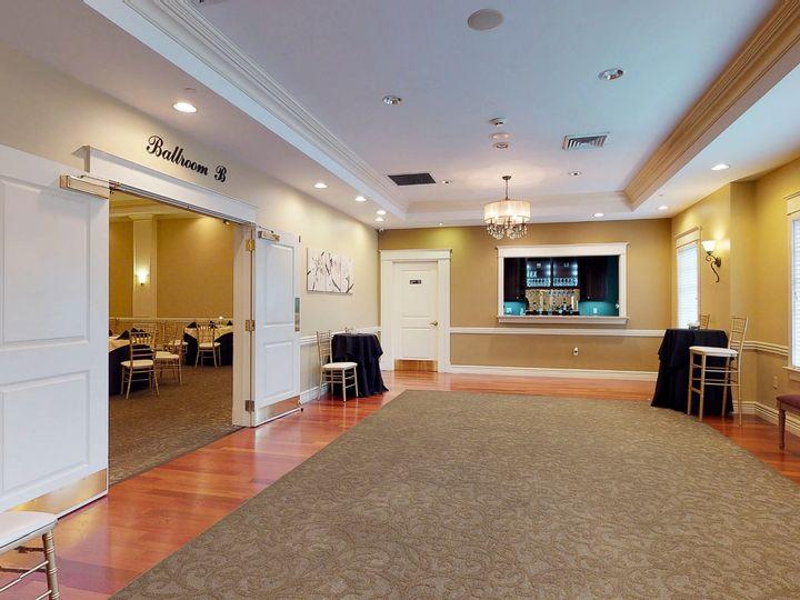 Tmx 21 Thebucksclub 51 3317 1556218775 Jamison, PA wedding venue