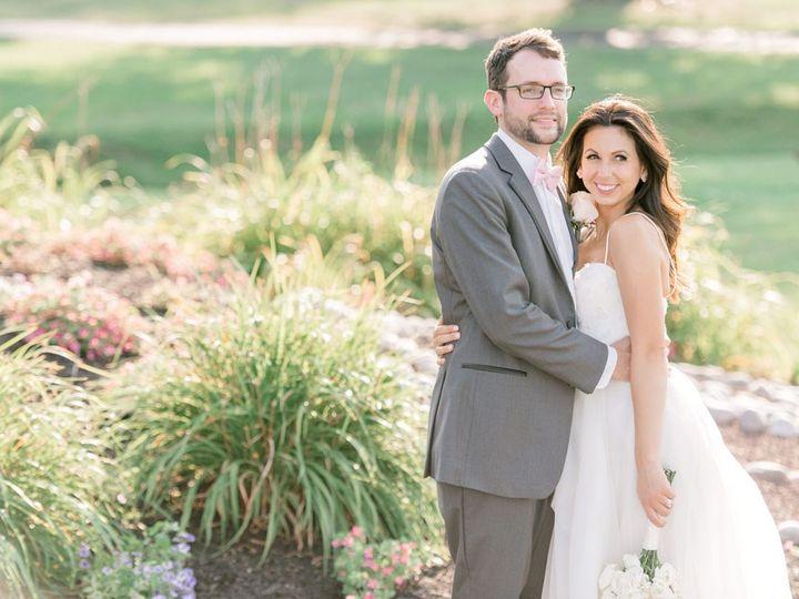 Tmx Alex And Tyler 530 51 3317 1555948181 Jamison, PA wedding venue