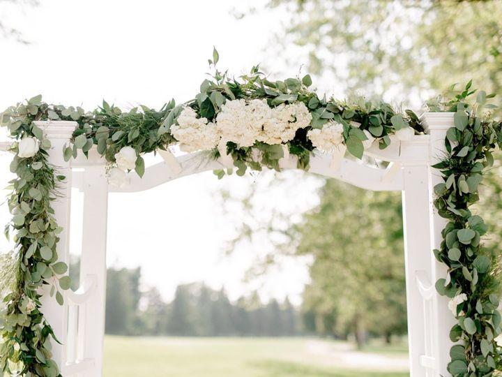 Tmx Alex And Tyler 54 51 3317 1555948228 Jamison, PA wedding venue