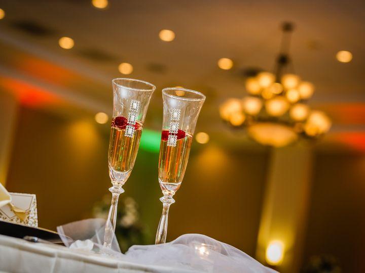 Tmx Bucksclub150014 51 3317 1555945357 Jamison, PA wedding venue