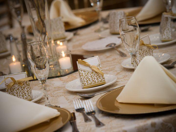 Tmx Bucksclub150019 51 3317 1555945358 Jamison, PA wedding venue