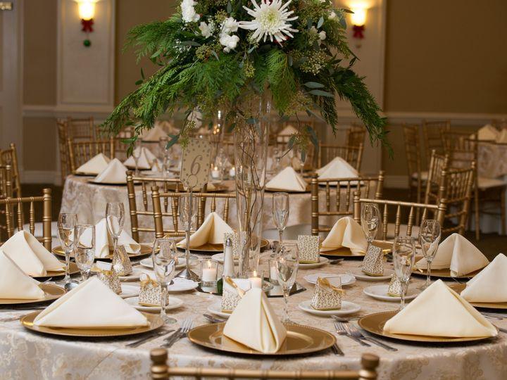 Tmx Bucksclub150028 51 3317 1555945358 Jamison, PA wedding venue