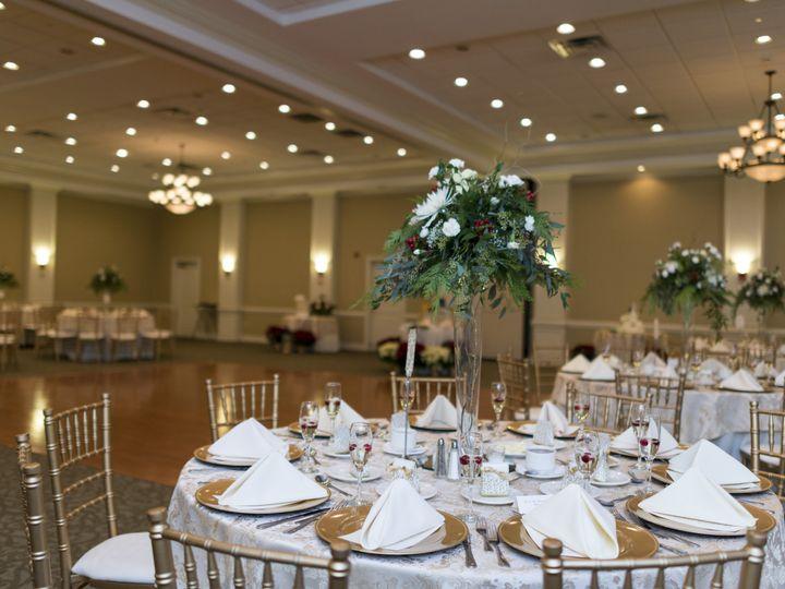 Tmx Chrystelbrad 335 51 3317 1555945732 Jamison, PA wedding venue