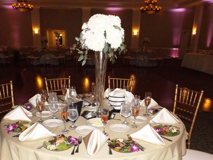 Tmx Dscf1001 51 3317 1555949525 Jamison, PA wedding venue