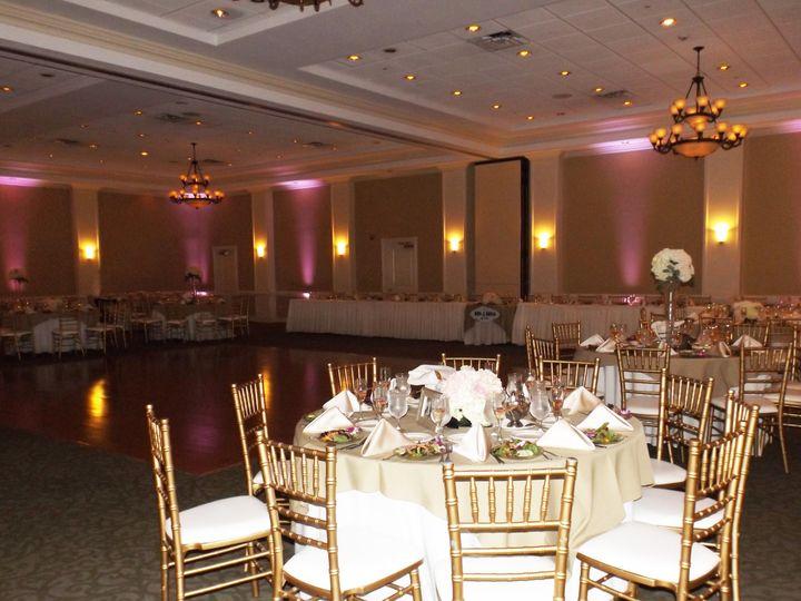Tmx Dscf1006 51 3317 1555949534 Jamison, PA wedding venue