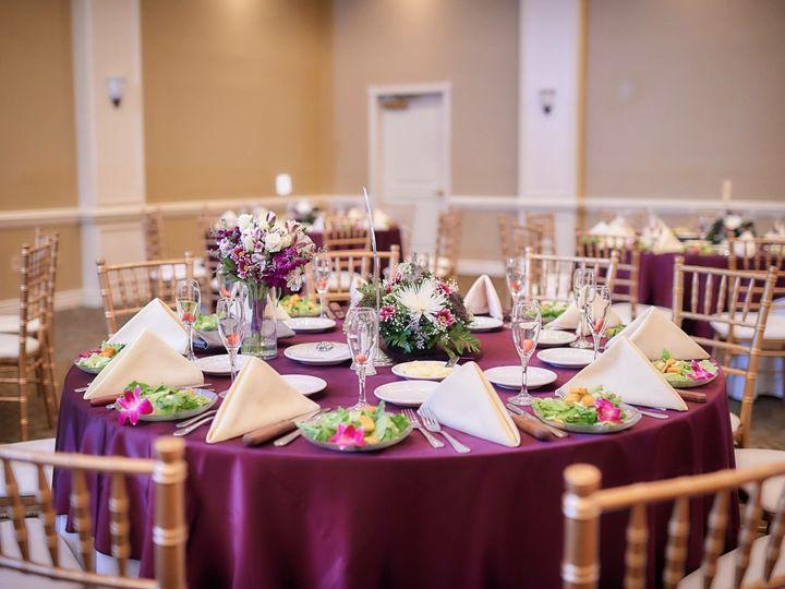 Tmx Img 4245 51 3317 1555949888 Jamison, PA wedding venue