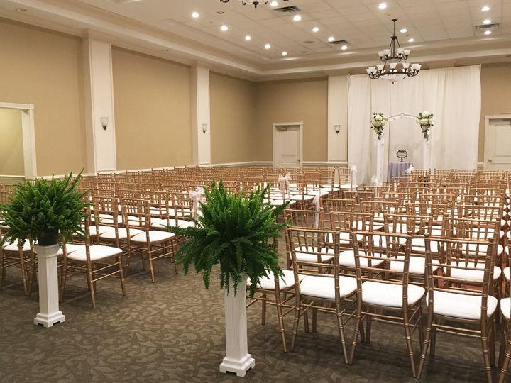 Tmx Img 5167 51 3317 1564078205 Jamison, PA wedding venue