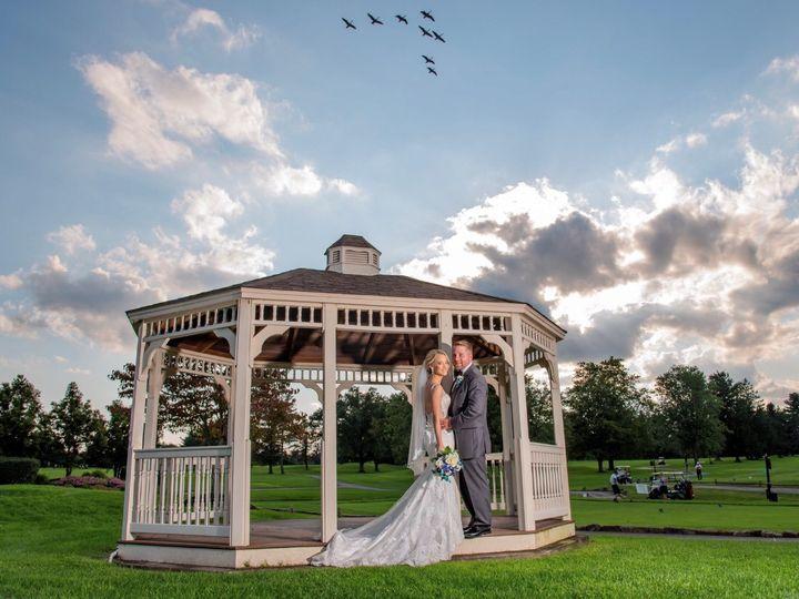 Tmx Img 5168 51 3317 1555944026 Jamison, PA wedding venue