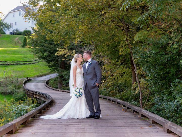 Tmx Img 5173 51 3317 1555944085 Jamison, PA wedding venue