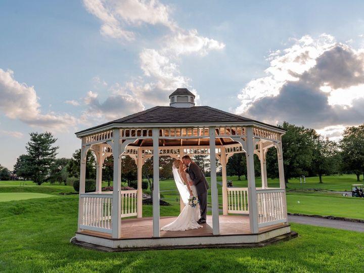 Tmx Img 5175 51 3317 1555944127 Jamison, PA wedding venue