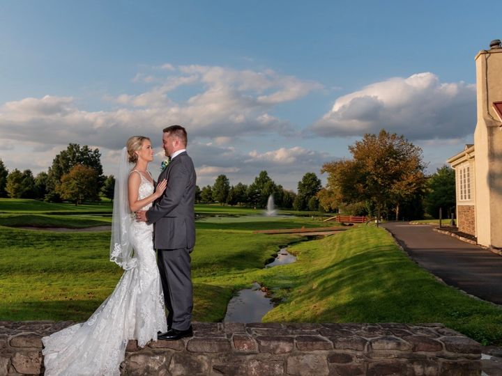 Tmx Img 5176 51 3317 1555944127 Jamison, PA wedding venue