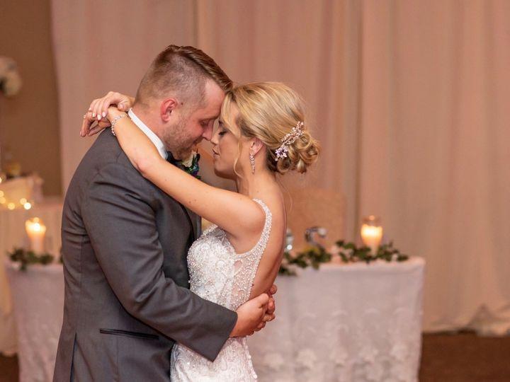 Tmx Img 5179 51 3317 1555944205 Jamison, PA wedding venue