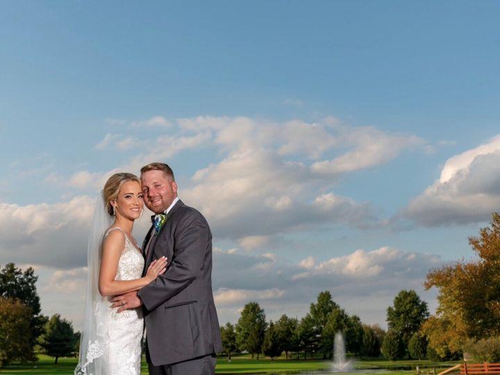 Tmx Img 5180 51 3317 1555944205 Jamison, PA wedding venue
