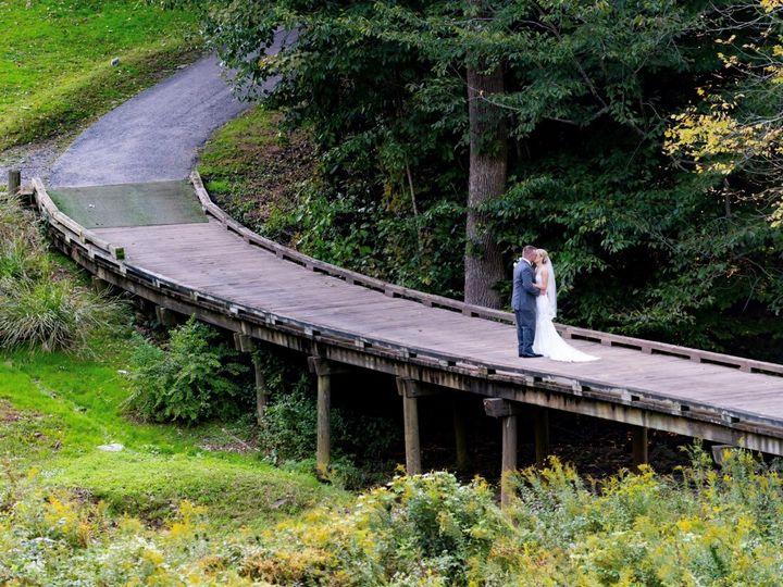 Tmx Img 5181 51 3317 1555944206 Jamison, PA wedding venue