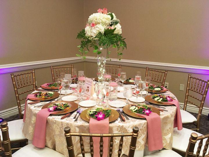 Tmx Img 6277 2 51 3317 1564078291 Jamison, PA wedding venue