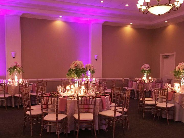 Tmx Img 6279343 51 3317 1564078487 Jamison, PA wedding venue