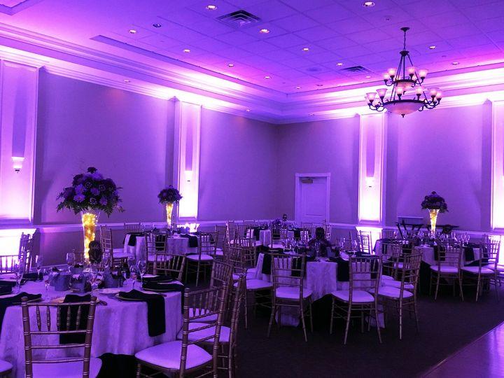 Tmx Img 6405 51 3317 1564078347 Jamison, PA wedding venue