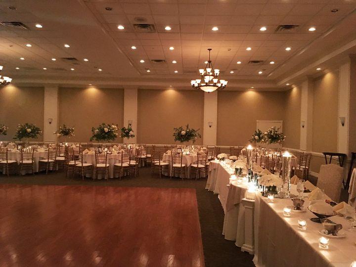 Tmx Img 7280 51 3317 1564077272 Jamison, PA wedding venue