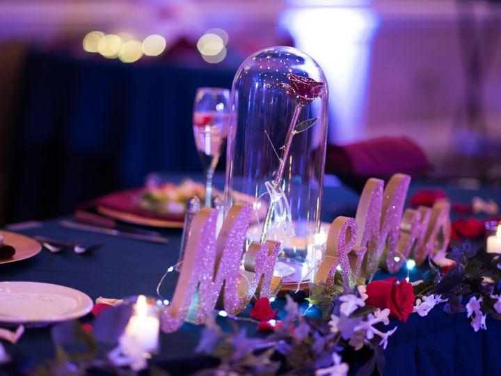 Tmx Kylierichardsphotography 0204 51 3317 1564077935 Jamison, PA wedding venue