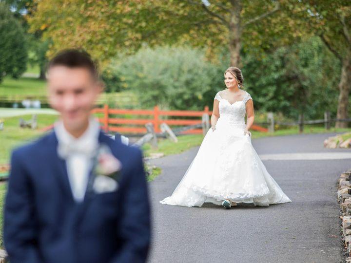 Tmx Kylierichardsphotography 0264 51 3317 1564077935 Jamison, PA wedding venue