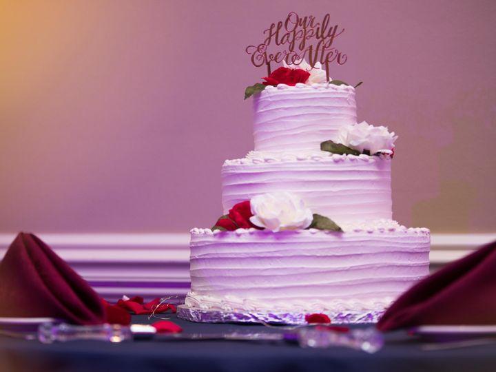 Tmx Kylierichardsphotography 0472 51 3317 1564077935 Jamison, PA wedding venue