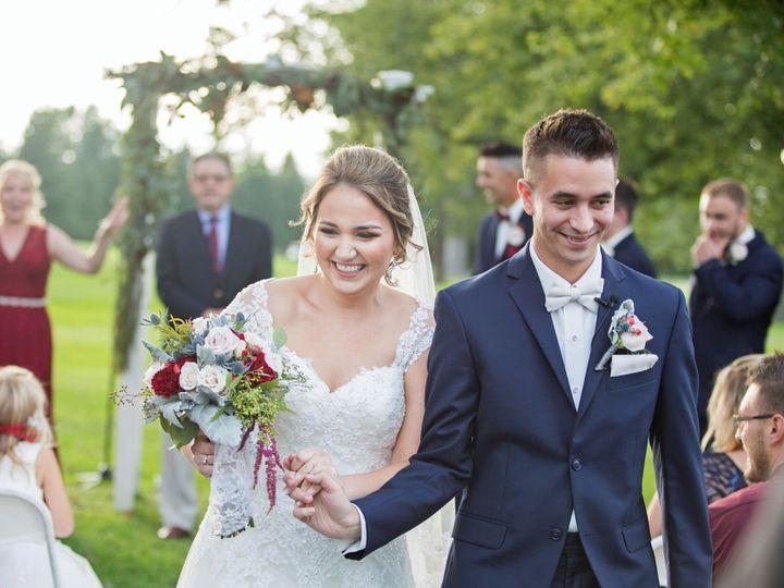 Tmx Kylierichardsphotography 0755 51 3317 1564077935 Jamison, PA wedding venue