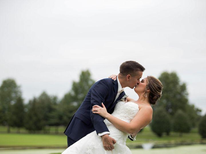 Tmx Kylierichardsphotography 0859 51 3317 1564077935 Jamison, PA wedding venue