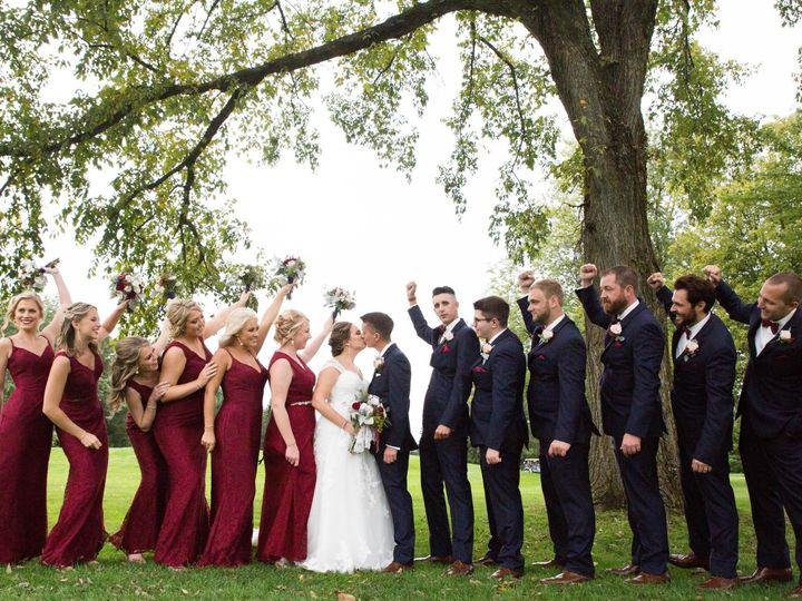 Tmx Kylierichardsphotography 9728 51 3317 1564077948 Jamison, PA wedding venue