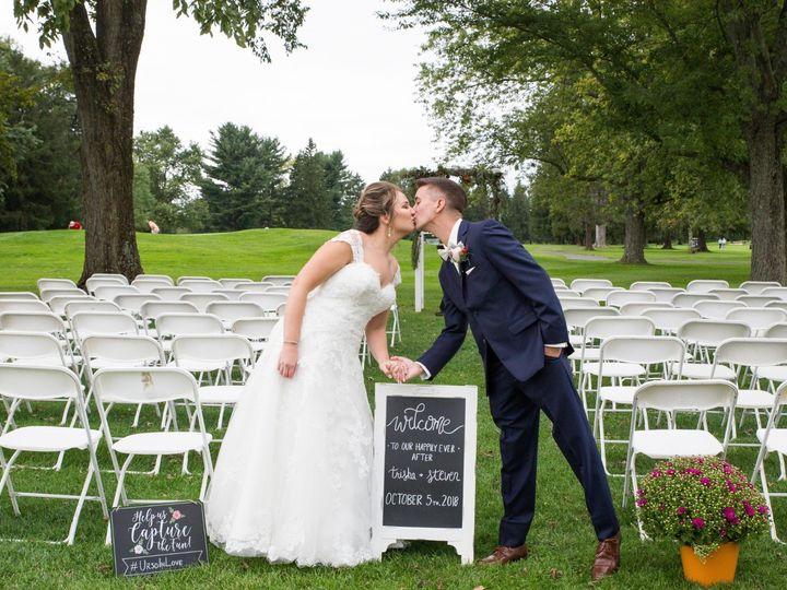 Tmx Kylierichardsphotography 9742 51 3317 1564077948 Jamison, PA wedding venue