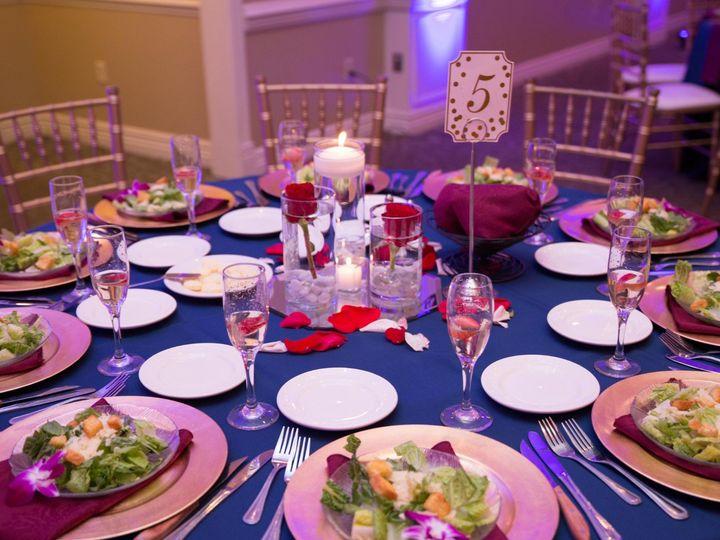 Tmx Kylierichardsphotography 9780 51 3317 1564077940 Jamison, PA wedding venue