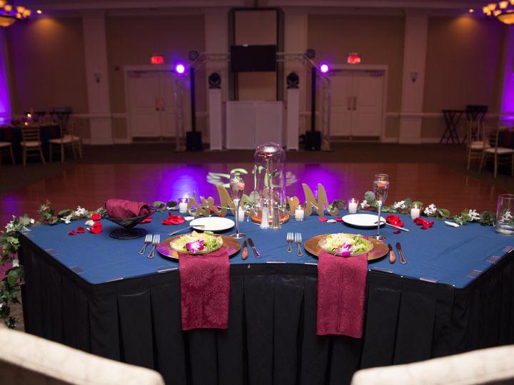 Tmx Kylierichardsphotography 9784 51 3317 1564077942 Jamison, PA wedding venue