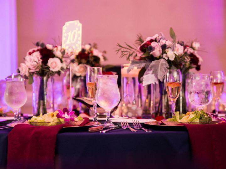 Tmx Kylierichardsphotography 9793 51 3317 1564077953 Jamison, PA wedding venue