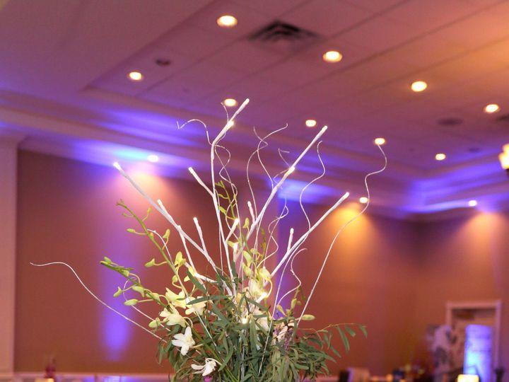 Tmx Sign Pic 51 3317 1555949947 Jamison, PA wedding venue