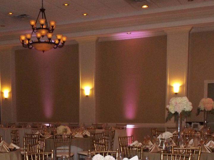 Tmx Vertical Pic 2 51 3317 1555949979 Jamison, PA wedding venue
