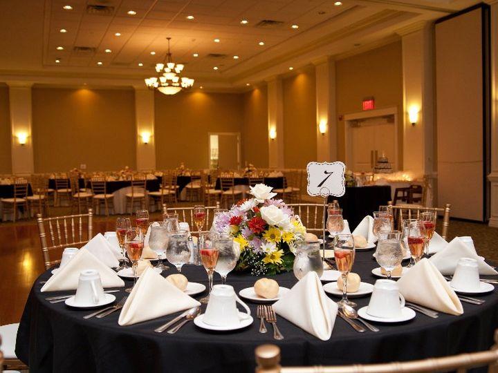 Tmx Wedding Pic Table 51 3317 1555949990 Jamison, PA wedding venue