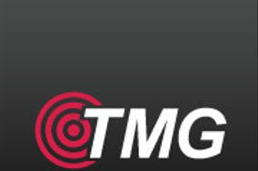 Target Marketing Group