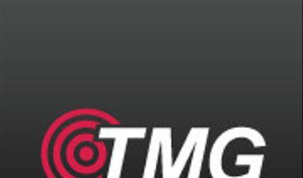 Target Marketing Group