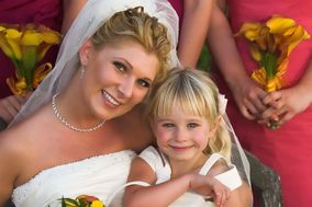 Galt Wedding Photography